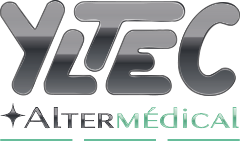 logo yltec altermedical